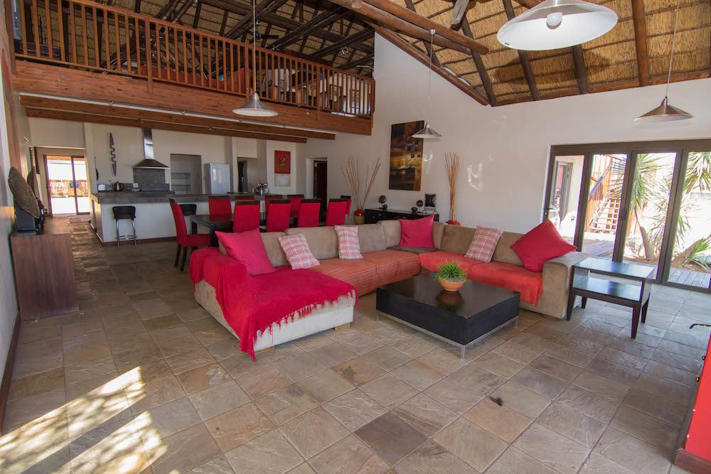 Zebula properties homes to rent