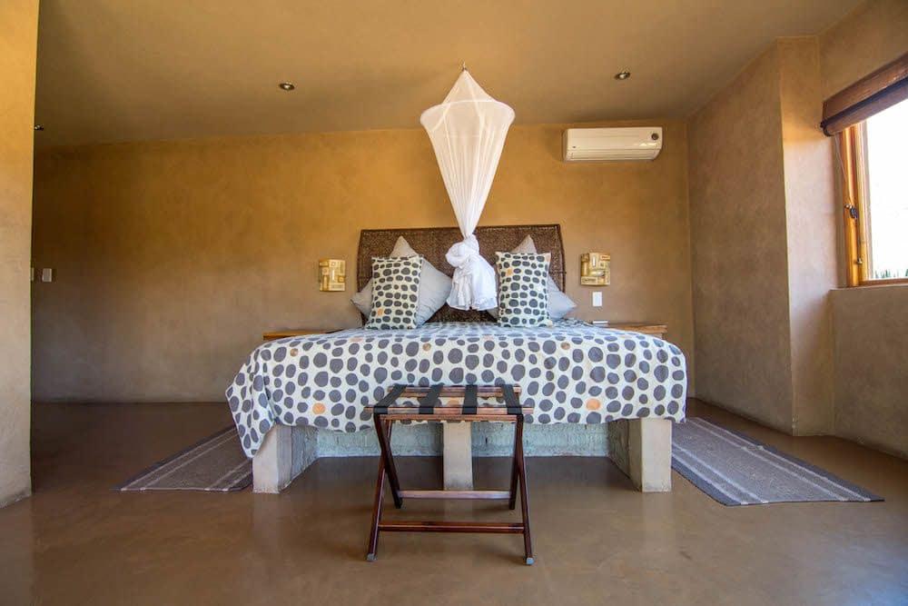 Zebula properties homes to rent