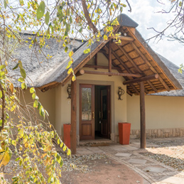 SITE91B/C | YOUR OWN PRIVATE COTTAGE