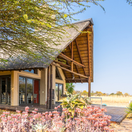 SITE12 | SHONGOLOLO LODGE